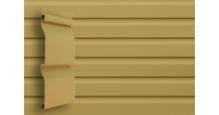 Виниловый сайдинг Grand Line для наружной отделки дома в Алексин Корабельная доска Слим