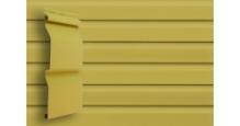 Виниловый сайдинг Grand Line для наружной отделки дома в Алексин Корабельная доска