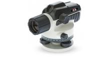 Измерительные приборы и инструмент в Алексин Нивелиры оптические