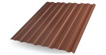Профнастил для крыши в Алексин Профнастил GL-С10R