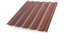 Профнастил для крыши в Алексин Профнастил GL-С20R
