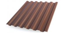 Профнастил для крыши в Алексин Профнастил GL-С21R