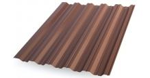 Профнастил для крыши в Алексин Профнастил GL-HC35R