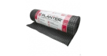 Фасадные материалы в Алексин Профилированные мембраны Planter