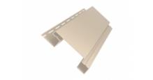 Фасадные материалы в Алексин Декоративная система GL Я-Фасад