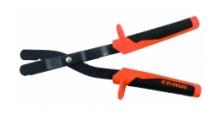 Инструмент для резки и гибки металла в Алексин Для ограждений