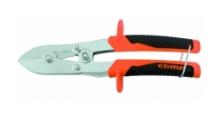 Инструмент для резки и гибки металла в Алексин Для водостока