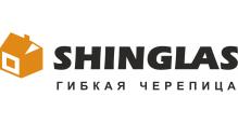 Мягкая кровля (гибкая черепица) в Алексин Шинглас