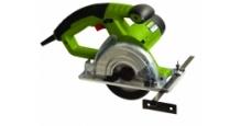 Инструмент для резки и гибки металла в Алексин Ножницы электрические, резаки