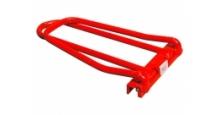 Инструмент для резки и гибки металла в Алексин Рамки, ручные листогибы