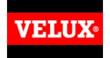 Продажа мансардных окон Grand Line в Алексин Velux