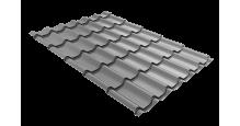 Металлочерепица для крыши Grand Line в Алексин Металлочерепица Classic
