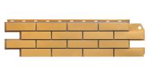 Фасадные панели для наружной отделки дома (сайдинг) в Алексин Фасадные панели Флэмиш