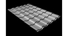 Металлочерепица для крыши Grand Line в Алексин Металлочерепица Kredo