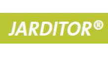 Рулонная сетка для заборов Grand Line в Алексин Рулонная сетка Jarditor