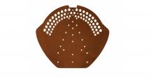 Натуральная керамическая (цементно-песчаная) черепица в Алексин Комплектующие Braas