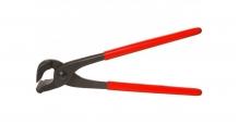 Кровельные клещи и инструмент для обжатия металла в Алексин Клещи для вскрытия фальца