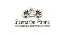 Искусственный камень в Алексин Leonardo Stone