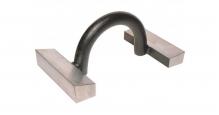 Инструмент для резки и гибки металла в Алексин Оправка