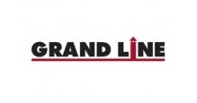 Пленка кровельная для парогидроизоляции Grand Line в Алексин Пленки для парогидроизоляции GRAND LINE
