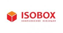 Пленка кровельная для парогидроизоляции Grand Line в Алексин Пленки для парогидроизоляции ISOBOX