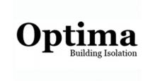Пленка кровельная для парогидроизоляции Grand Line в Алексин Пленки для парогидроизоляции Optima