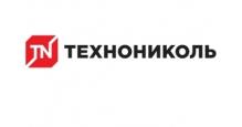 Пленка кровельная для парогидроизоляции Grand Line в Алексин Пленки для парогидроизоляции ТехноНИКОЛЬ