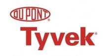 Пленка кровельная для парогидроизоляции Grand Line в Алексин Пленки для парогидроизоляции Tyvek