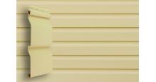 Виниловый сайдинг Grand Line для наружной отделки дома в Алексин Сайдинг 2,7